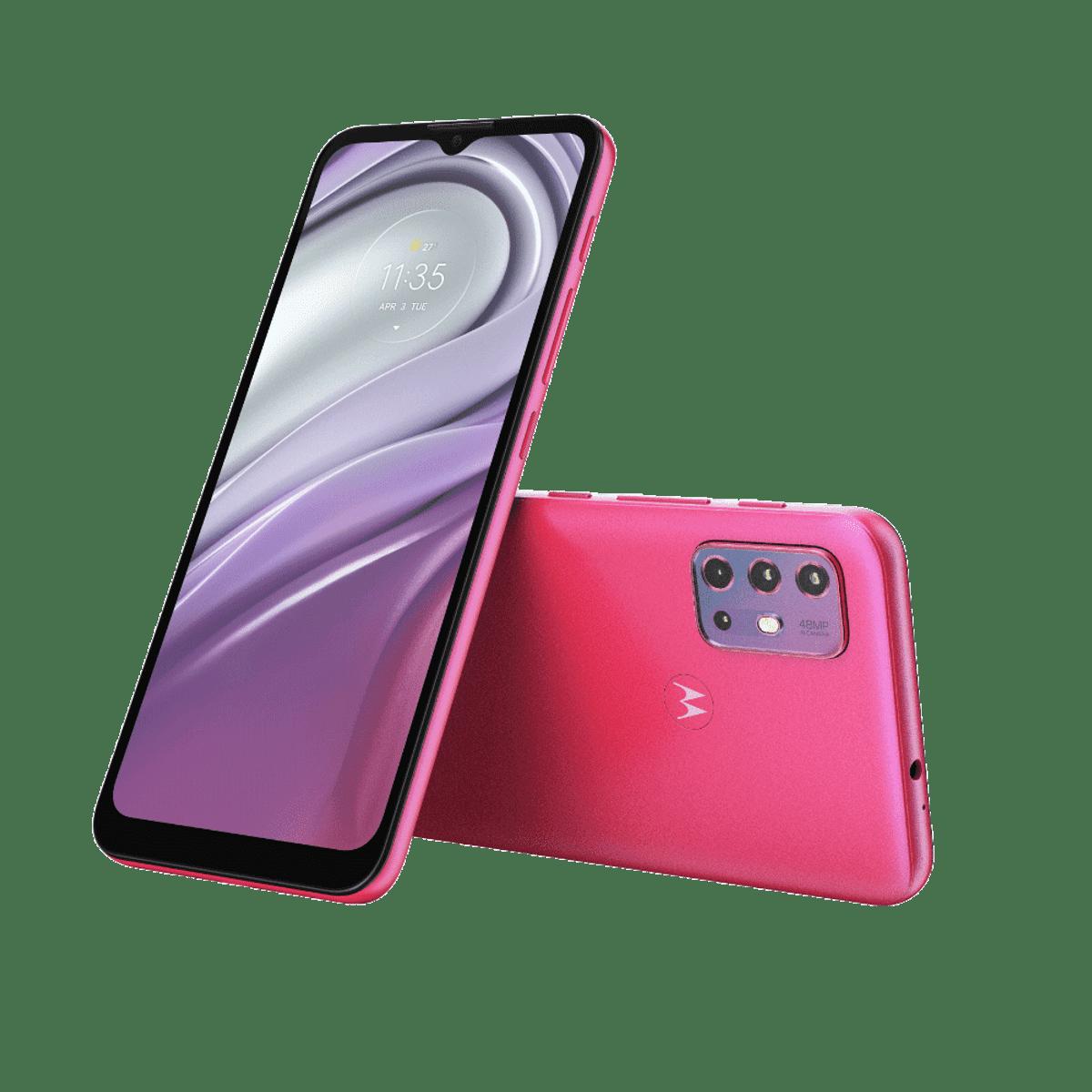 Motorola_Moto_G20_02