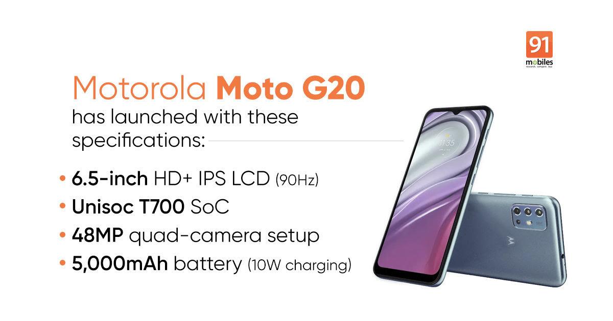 https://www.91-cdn.com/hub/wp-content/uploads/2021/04/moto-g20-launch-specs-image.jpg